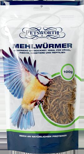 mehlwuermer-1