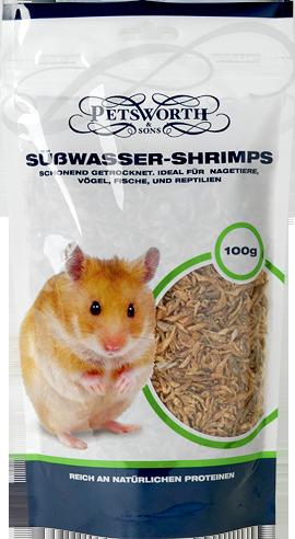 shrimps-1